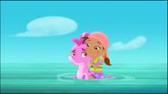 Izzy&SeaFlower-Seahorse Saddle-Up!01