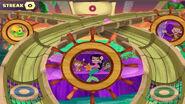 SkullyMarinaSandy-Pirate Rock game01