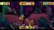 Destiny Sword-Cave of Mystery01