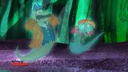 Ghostly Bob&Planky-Phantoms of Never-Nether Land02
