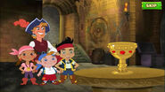 Jake&crew-The Great Pirate Pyramid05