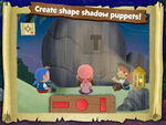 Us-ipad-2-jakes-never-land-shapes-and-patterns