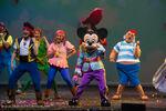 Jake&crew-Pirate and Princess Adventure04