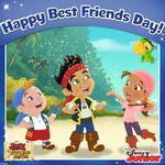 Jake-BestFriendsDay