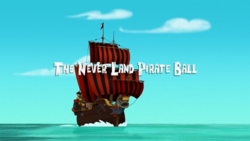 The Never Land Pirate Ball titlecard.png