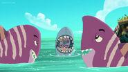 Undergear-Shark Attack50