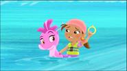 Izzy&Seaflower03