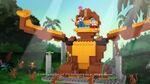 Jake&crew-The Big Golden Tiki Treasure12