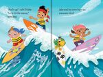Surf in turf10