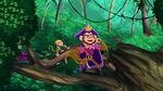 Zongo-Captain Jake's Pirate Power Crew!59