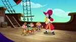 Monkey Pirates-Monkey Tiki Trouble06