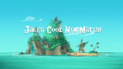 Jake's Cool New Matey.png