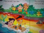 Groupshot-Surfin' Turf book02