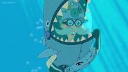 Undergear-Shark Attack26