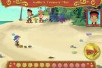 Jake&crew-Jake's Treasure hunt06