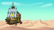 Jake&crew-Treasure of the Pirate Mummy's Tomb07