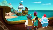 Jake&crew-Sail Away Treasure04