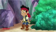 Jake - Witch Hook