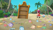Hook&Smee-The Old Shell Game12