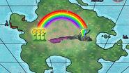 Map-The Never Rainbow01