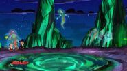 Captain Wraith-Phantoms of Never-Nether Land05
