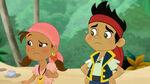 Jake&Izzy-Captain Hook is Missing!02