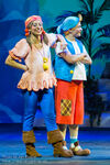 Izzy&Cubby-Disney-Junior-Live-Pirate-and-Princess-Adventure01