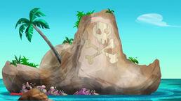 Pirate Hat Rock-The Singing Stones.jpg