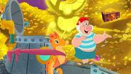 Cornica&Smee-Izzy and The Sea-Unicorn03