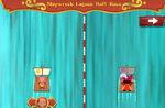 Izzy&Hook-Never Land Games01