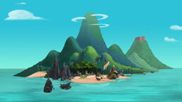 Pirate-Island-jake-and-the-never-land-pirates-20821108-500-311-1-.jpg
