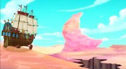 Barracuda-Captain Flynn's New Matey02.jpg
