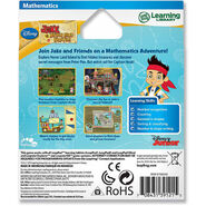LeapFrog-Jake and the Never Land Pirates02