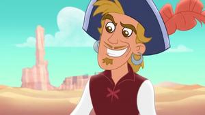 Captain Flynn20.png