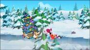 Frozen Forest-It's a Winter Never Land!06