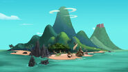 Neverland-Hook the Genie!01
