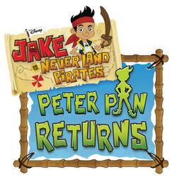 Peter pan returns.jpg