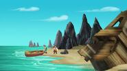 Sharky&Bones-Captain Hook's Hooks05