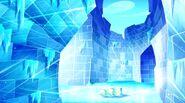 Cave of Ice-Queen Izzy-bella02