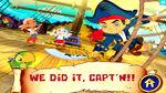 Jake&crew-Battle On The Never Sea 01