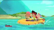 Jake&crew-Izzy's Trident Treasure01