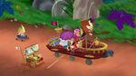 Hook&Smee-Race-Around Rock11