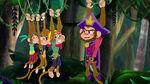 Zongo-Monkey Tiki Trouble04