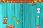 Izzy&Croc-Never Land Games01