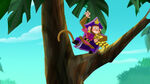 Zongo-Captain Jake's Pirate Power Crew!33