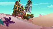 Jake&crew-Treasure of the Pirate Mummy's Tomb03