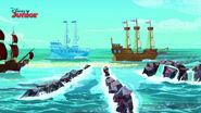 Ships-Peter Pan's 100 Treasures!01