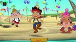 Jake&crew-Birthday Bounce02