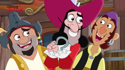 HookSharky&Bones-The Legion of Pirate Villains!01.jpg