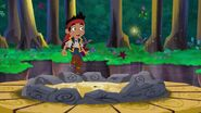 Jake&Tink-Jake's Never Land Rescue